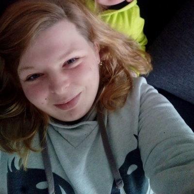 Profilbild von Anita1997
