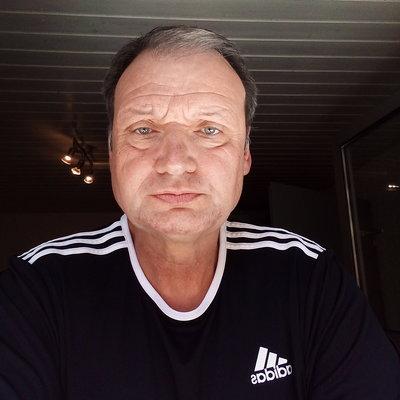 Profilbild von Geilerhahn