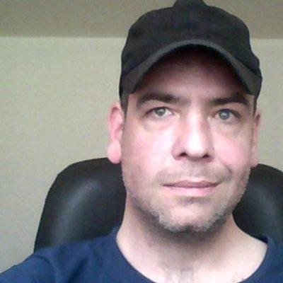 Profilbild von groti