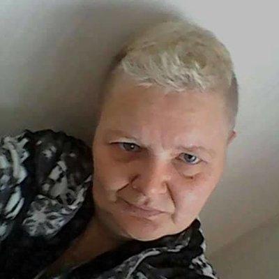 Profilbild von Andreabvb