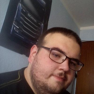Profilbild von SpeedyVR