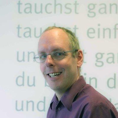 Profilbild von Frankulm