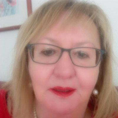 Profilbild von Wildrose