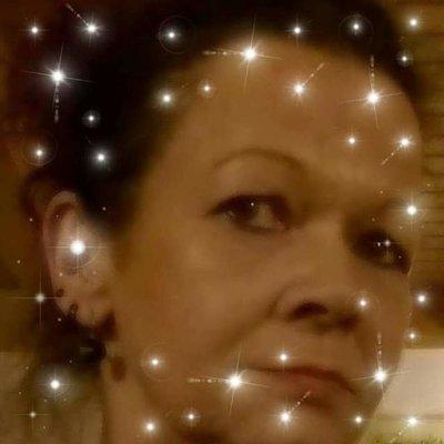 Profilbild von leroychen