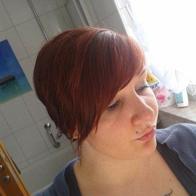 Profilbild von NaDiinE93