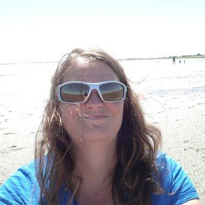 Profilbild von Ninat