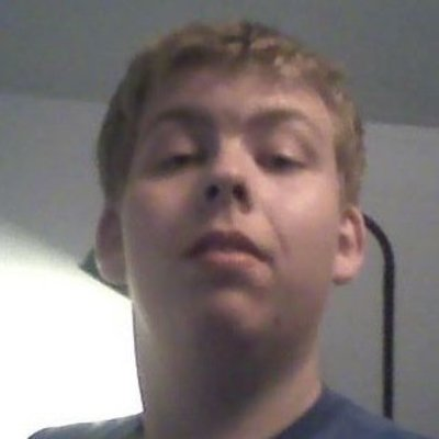 Profilbild von Souschef30
