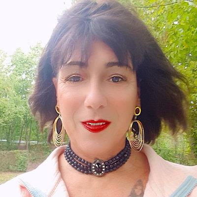 Profilbild von TS-Micaela