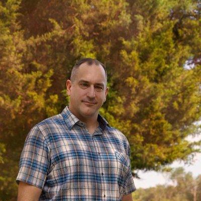 Profilbild von fran22