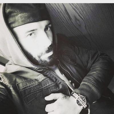 Profilbild von Bergheimer33