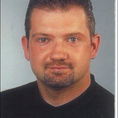 Profilbild von Limestar78