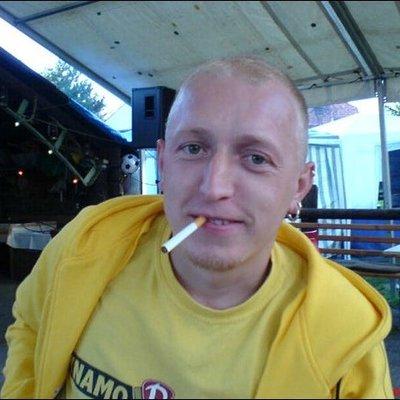 Profilbild von nachbar76