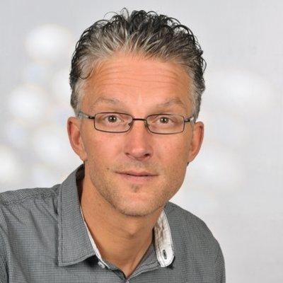 Profilbild von jwheisel68