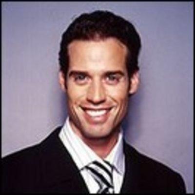 Profilbild von GODSEYES7
