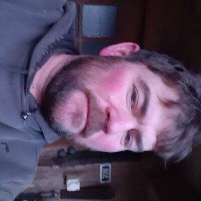 Profilbild von Ueli73