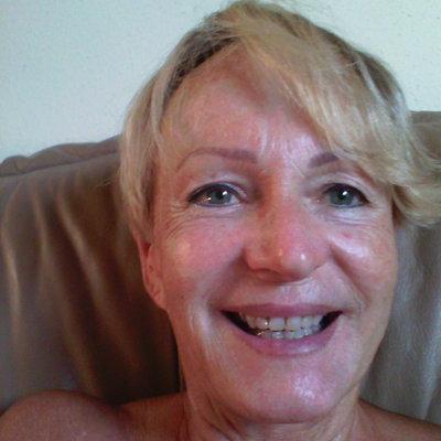 Profilbild von Rositha