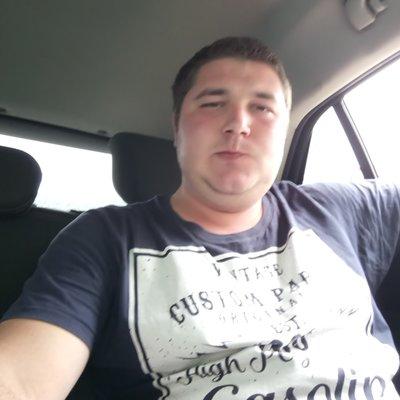 Profilbild von nicck