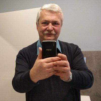 Profilbild von wolf666
