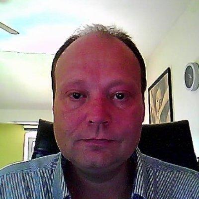 Profilbild von paspar