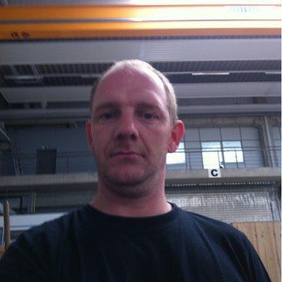 Profilbild von Jens110_