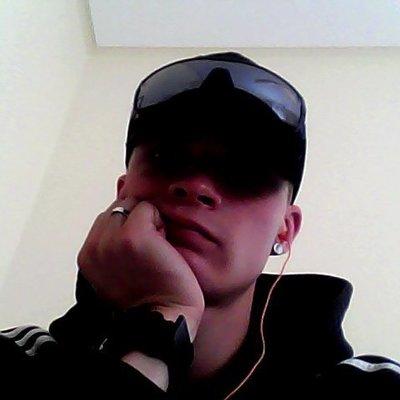 Profilbild von SaXoN