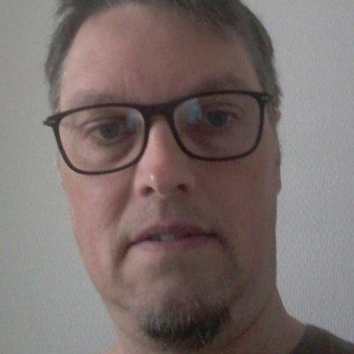 Profilbild von Kone55