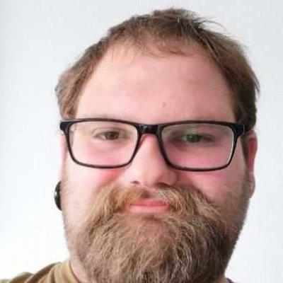 Profilbild von Sascha093