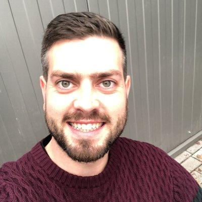 Profilbild von Lukas9202