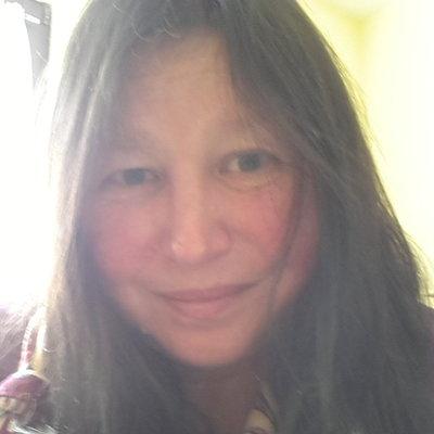 Profilbild von SabseD