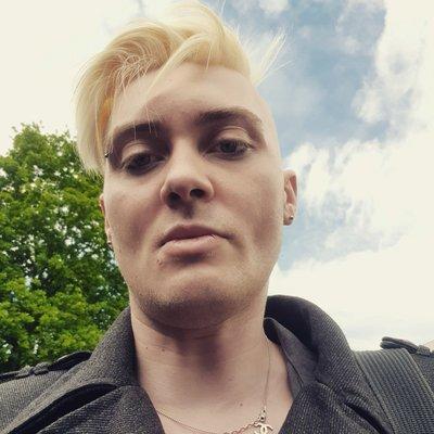 Profilbild von GiRaffy