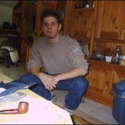Profilbild von Marcel1987_
