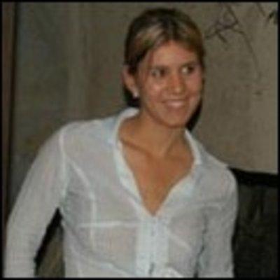 Profilbild von jayden_