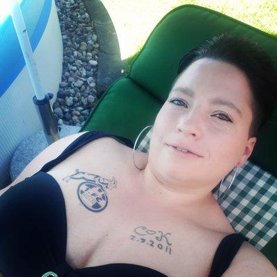 Profilbild von Tina0510