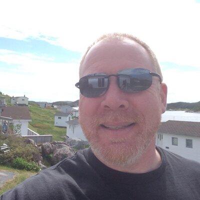 Profilbild von RozekK