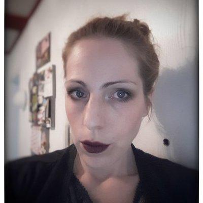 Profilbild von Murmel83