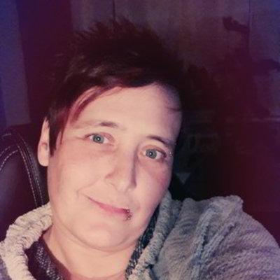 Profilbild von Bianca5179