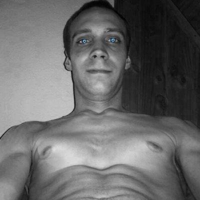 Profilbild von Andyv