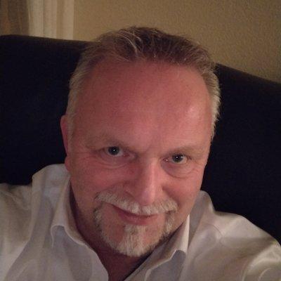 Profilbild von Texelfreund