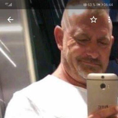 Profilbild von HeikoAndi
