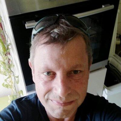 Profilbild von ÖLMÜHLE