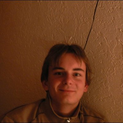 Profilbild von schmusepanther