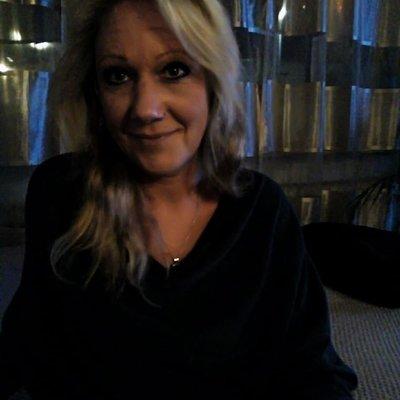 Tanja-Jasmin