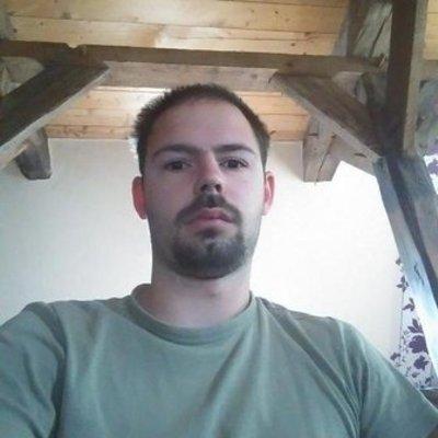 Profilbild von Kosbi