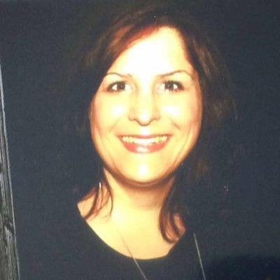 Profilbild von Simone25