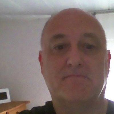 Profilbild von Joerg064