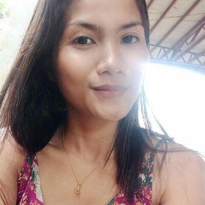 ChristinaRo