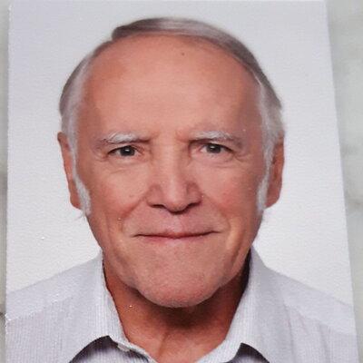 Profilbild von GutzuFuss