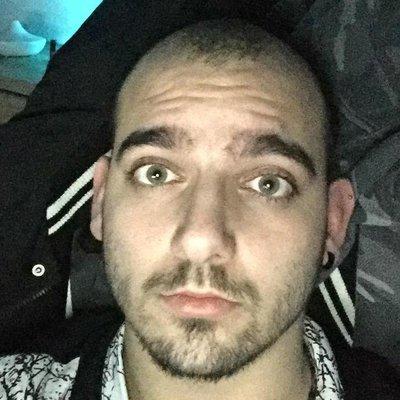 Profilbild von salvatore98