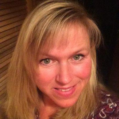 Profilbild von Sonja44