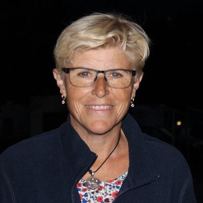 Profilbild von ClaudiaEvelyne